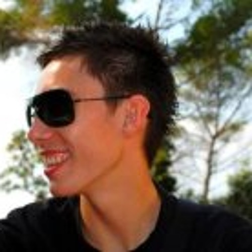 Alexandre PEZ's avatar