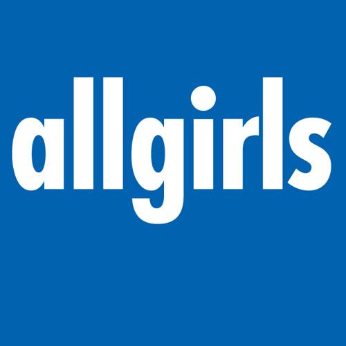 allgirls berlin's avatar