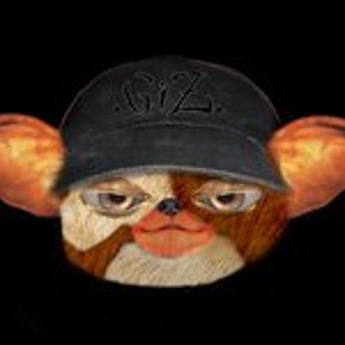 gizlondon2's avatar