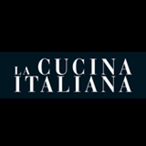 La rubrica della massaia moderna dodicesima puntata - Cucina italiana moderna ...