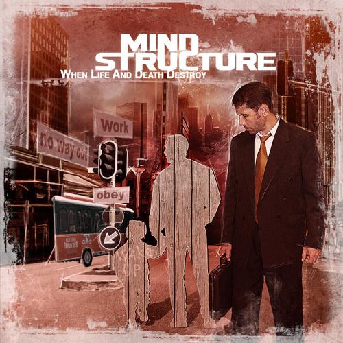 Mind Structure's avatar