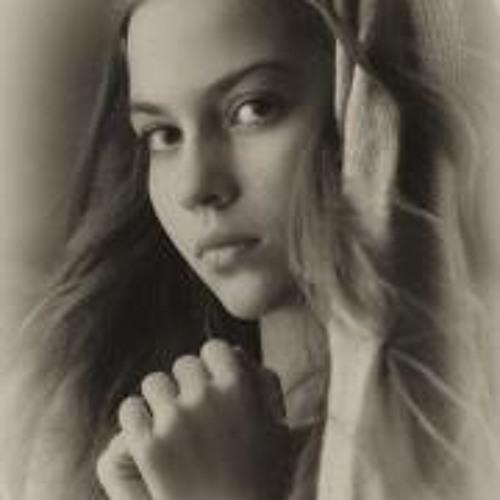 Maria Mashenka's avatar