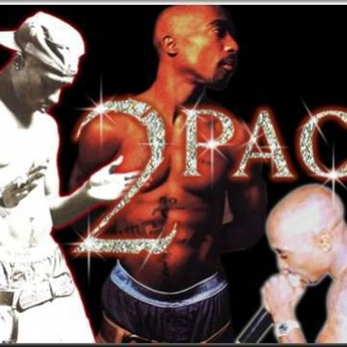 Ice Cube Ft.2Pac & Big Pun - Do Ya Thang (Remix)