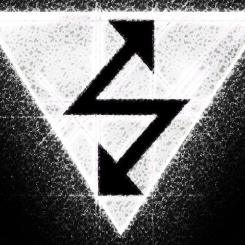 psyloq's avatar