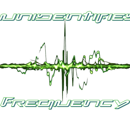Unidentified Frequency's avatar