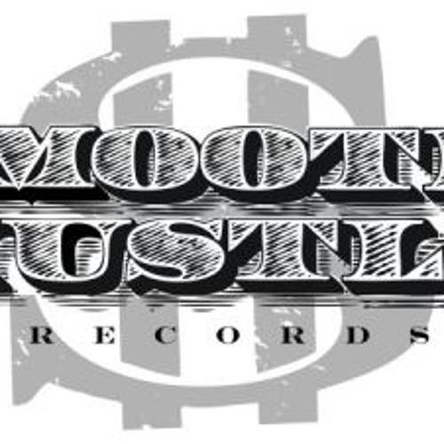 Pourin N Rollin - Z Gunz x L.A Problemz x Bossko Richie x Mads The Hated