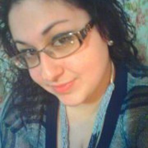 Karen Michelle Amaya's avatar