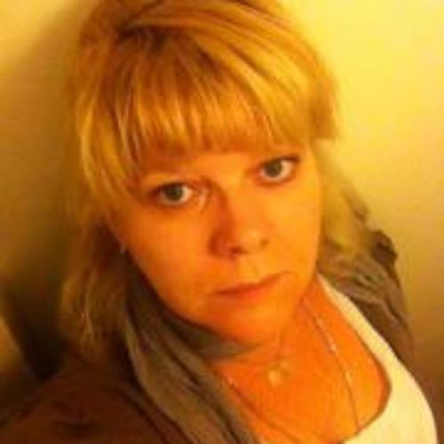 Elvira Ter Horst's avatar