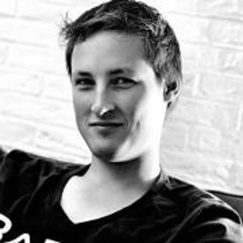 Gert-Jan Glazenburg's avatar