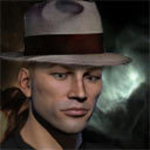 bagehi's avatar
