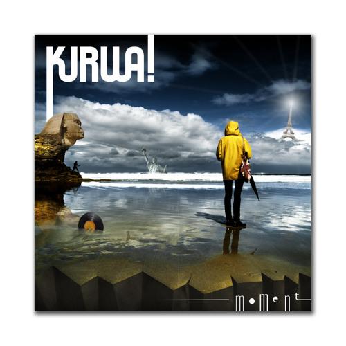 kurwa!'s avatar