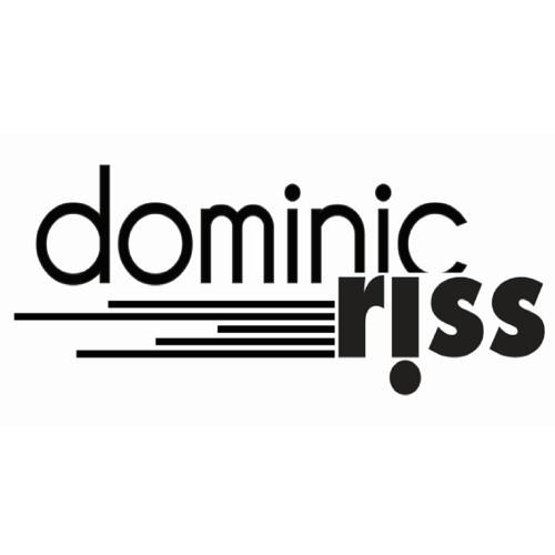 Dominic Riss's avatar