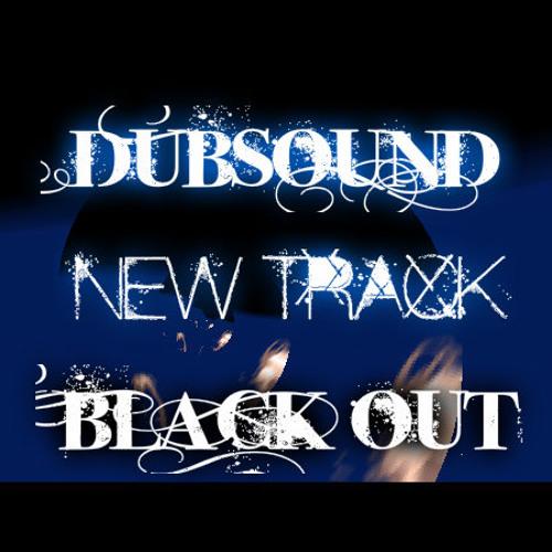 DuBSounD's avatar