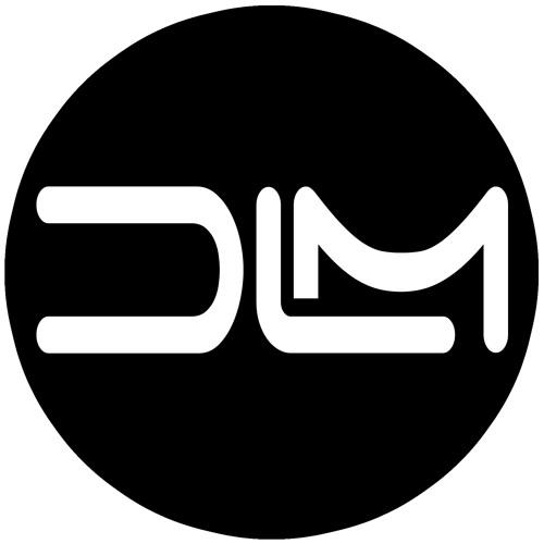 Cut Loose Music's avatar