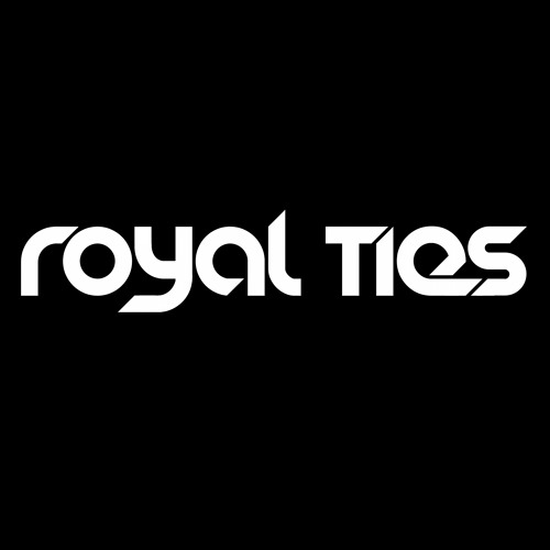 Royal Ties's avatar