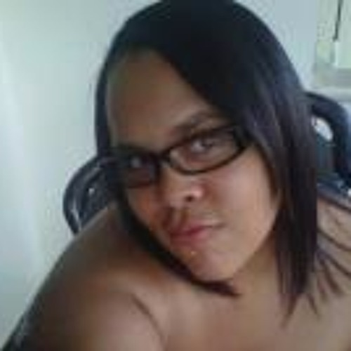 Jeszy La Nueve's avatar