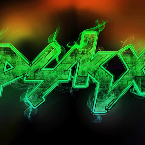 Pykx's avatar