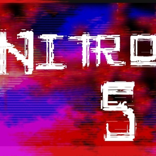Nitrosys_5's avatar