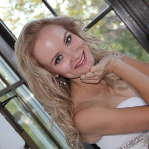Evgenia Ernst's avatar