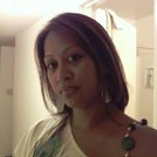 Tina Alapai Sulich's avatar
