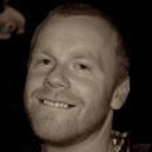Dinger's avatar