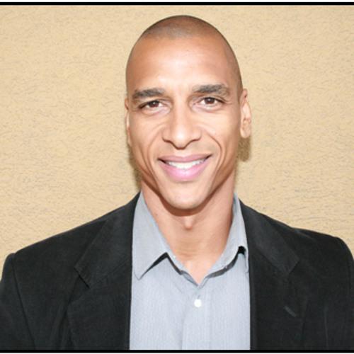 Derrick Shirley's avatar