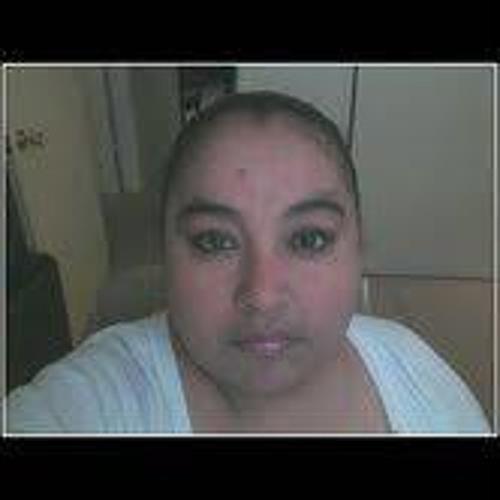 Jenni Rivera - Amiga Si Lo Vez