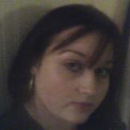 Chebz Lala Gallagher's avatar