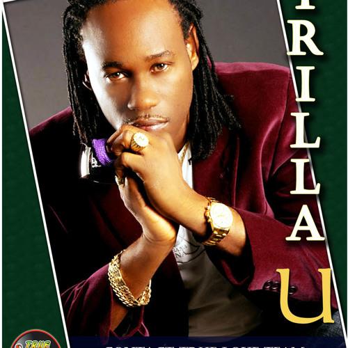 TRILLA U's avatar
