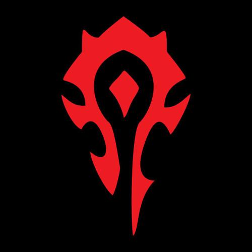 encefirot's avatar