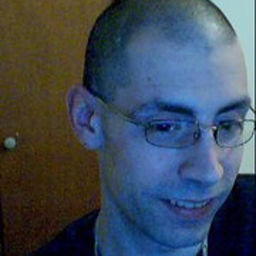 GothikBlade's avatar