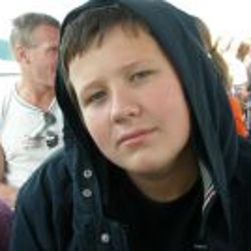 Marcin Kulka's avatar