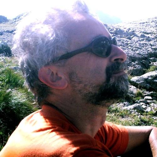 Ratoun's avatar