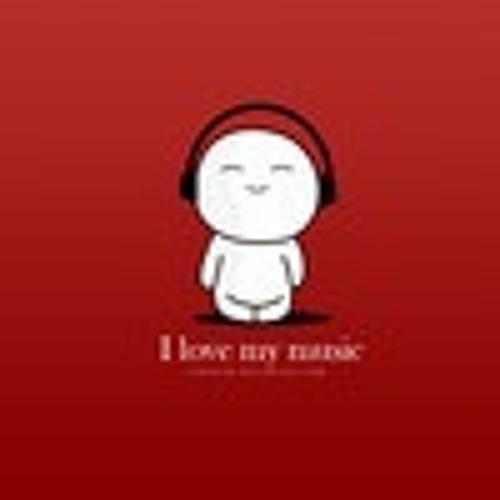 audiomiquel's avatar