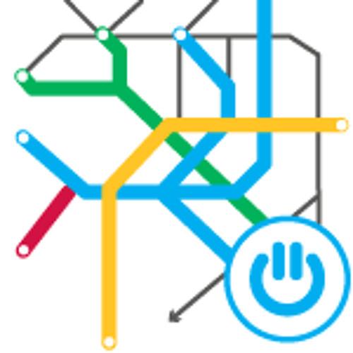 Hello-Metro's avatar