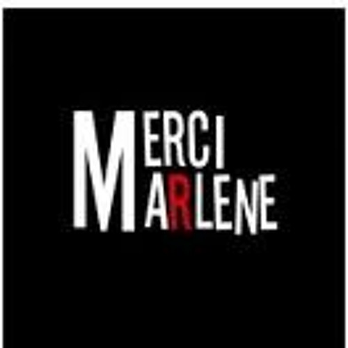 Merci Marlène's avatar