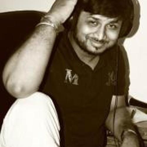 Pravesh Mallick's avatar