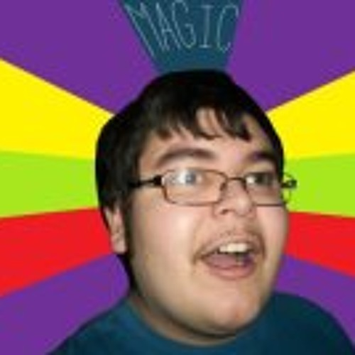 user264342's avatar