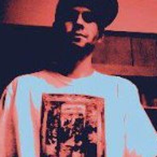 Ben Doige's avatar
