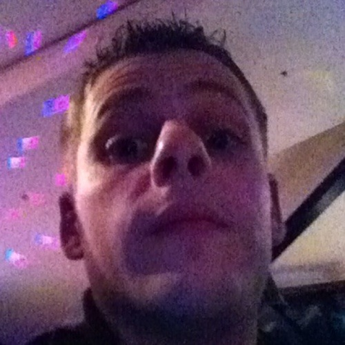 soundstar84's avatar