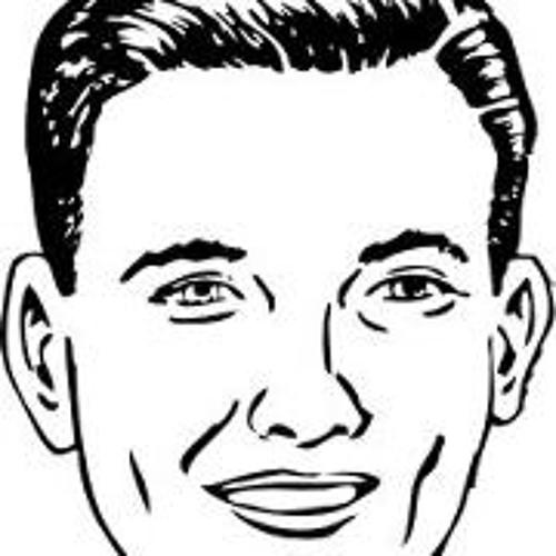 Aleksandr Aleksashev's avatar