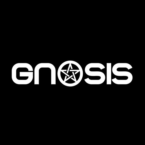 Gnosis Records's avatar