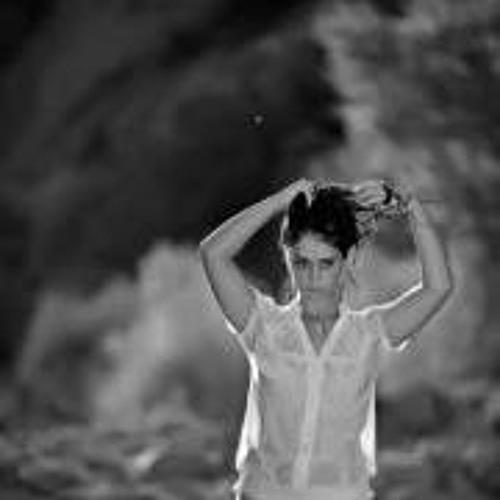 Nana Rekhviashvili's avatar
