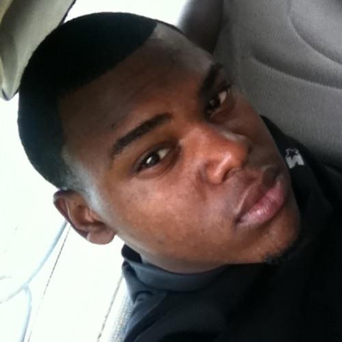 tarrell's avatar