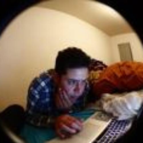 Paco Veraza's avatar
