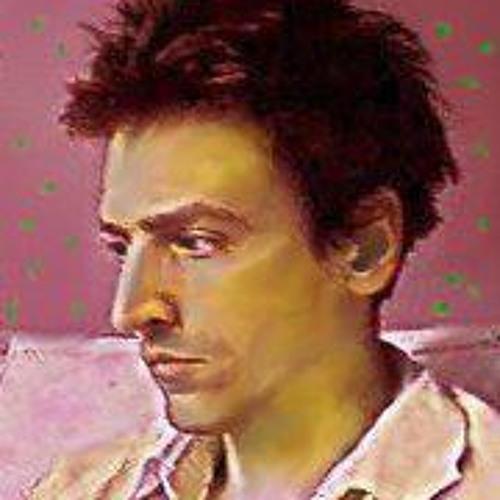Genia Protauk's avatar