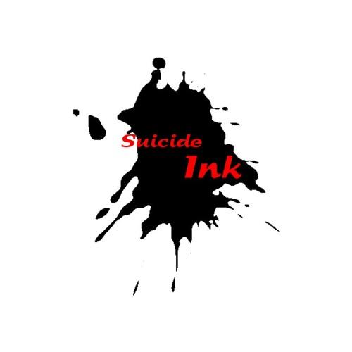SuicideInkTP's avatar