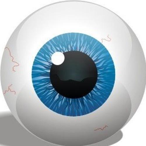 spacedon's avatar