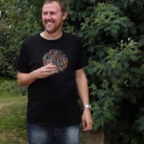 Frédéric Malonda's avatar