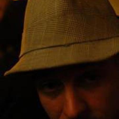 Christian Schendl's avatar